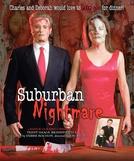 Suburban Nightmare (Suburban Nightmare)