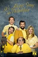 It's Always Sunny in Philadelphia (7ª Temporada) (It's Always Sunny in Philadelphia (Season 7))