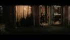 """IL KOREANO - """"Chi l'ha vista morire?"""" (1972) - Trailer italiano originale"""