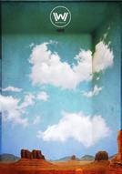 Westworld (4ª Temporada) (Westworld (Season 4))
