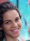 Priscila Norberto
