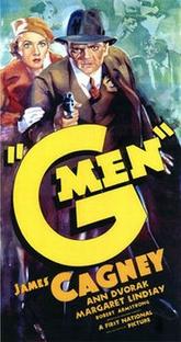 Contra o Império do Crime - Poster / Capa / Cartaz - Oficial 1