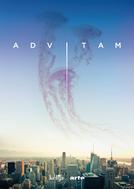 Ad Vitam (1ª Temporada) (Ad Vitam (Season 1))