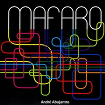 Mafaro - Poster / Capa / Cartaz - Oficial 1