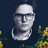 Hannah Gadsby: Um manifesto feminista e lúcido contra a hierarquia de gênero e à invisibilidade lésbica