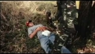 Nail Gun Massacre (1985) Official Trailer