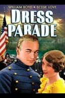O Porta Bandeira (Dress Parade)