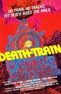 Trem mortífero (The death train)