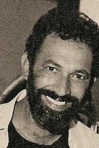 Cláudio Cunha