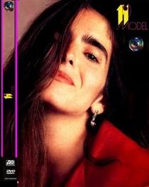 Top Model - Poster / Capa / Cartaz - Oficial 7