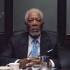 O Quebra-Nozes: Morgan Freeman estará em novo filme da Disney