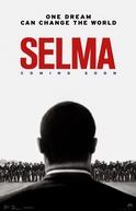 Selma: Uma Luta Pela Igualdade (Selma )
