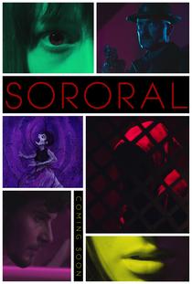 Sororal - Poster / Capa / Cartaz - Oficial 1