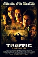 Traffic: Ninguém Sai Limpo (Traffic)