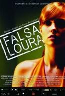 Falsa Loura (Falsa Loura)