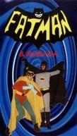Fatman & Robada (Fatman e Robada)