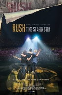 Rush: Time Stand Still (Rush: Time Stand Still)