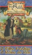 Desenhos da Bíblia - Novo testamento: O Reino do Céu (Animated Stories from the New Testament: The Kingdom of Heaven)