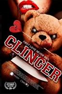 Clinger (Clinger)