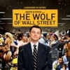 Review | The Wolf of Wall Street(2013) O Lobo de Wall Street