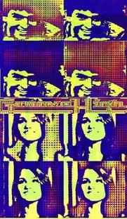 Groove High - Poster / Capa / Cartaz - Oficial 1
