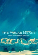 The Polar Bears (The Polar Bears)