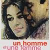 Um homem, uma mulher (1966) - Crítica por Adriano Zumba