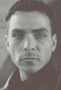 Joseph Scoren - Poster / Capa / Cartaz - Oficial 1