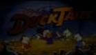 Duck Tales Abertura Brasileira Remasterizada