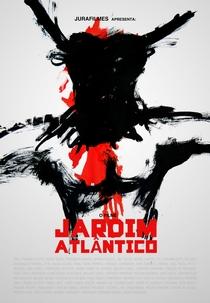 Jardim Atlântico - Poster / Capa / Cartaz - Oficial 1