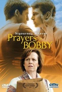Orações para Bobby - Poster / Capa / Cartaz - Oficial 2
