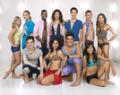 So You Think You Can Dance (7ª Temporada) (So You Think You Can Dance (Season 7))