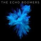 Echo Boomers (Echo Boomers)