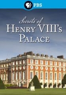 Secrets Of henry VIII'S Palace : Hampton Court (Secrets Of henry VIII'S Palace : Hampton Court)