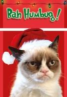 Grumpy Cat's Worst Christmas Ever (Grumpy Cat's Worst Christmas Ever)