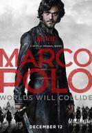 Marco Polo (1ª Temporada)