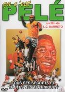 Isto é Pelé (Isto é Pelé)