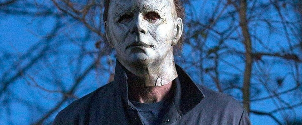 'Halloween' Sequels 'Halloween Kills' and 'Halloween Ends' Coming in 2020 and 2021