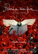 Poesia Sem Fim (Poesía Sin Fin)