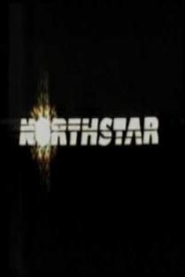 Estrela do Norte - Poster / Capa / Cartaz - Oficial 1