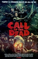 Call Of The Dead (Call Of The Dead)