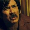 Arsenal | Suspense de Nicolas Cage ganha primeiro trailer