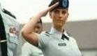 Major Movie Star Movie Trailer ( HQ - 2009 )