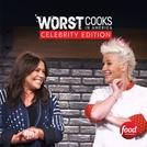 A Batalha dos Piores Cozinheiros (11ª Temporada) (Worst Cooks In America (Season 11))