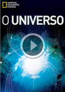 O Universo (Known Universe: End of the World)