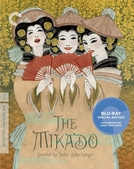 O Mikado (The Mikado)