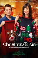 Christmas in the Air (Christmas in the Air)