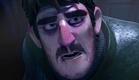 "CGI Animated Short Film HD: ""Geist Short Film"" by Giant Animation Studios"