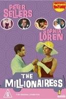 Com Milhões e Sem Carinho (The Millionairess)