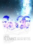 Dark Resonance (Dark Resonance)